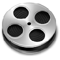 Ease DVD Ripper (DVD翻录软件)官方版v4.3.0.0