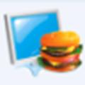 易软餐饮管理软件 最新版v8.1