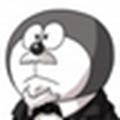 Shiori(书签管理工具) 最新版v1.5.0