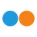 MAAT ThEQblue(EQ混衡器插件) 绿色免费版v2.1.0