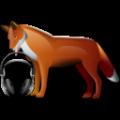 FoxPlayer(音频播放器) 免费版v4.8.0