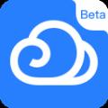 腾讯微云概念版 官方版v1.0.430