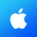 iSunshare iPhone Passcode Genius (苹果手机解锁软件)官方版v3.1.1