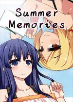夏日狂想曲:�l�g的�y忘回��(Summer Memories)中文破解版