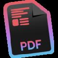 NightPDF (护眼pdf阅读器)官方版v0.2.1 下载_当游网