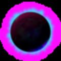 黑洞扒图精灵