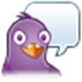 Pidgin(多协议即时通讯平台) 官方版v2.14.0.0