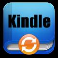Kindle Converter破解版下载