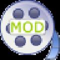 好易MOD格式转换软件