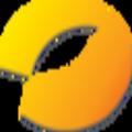 湖南有线 免费版v1.0