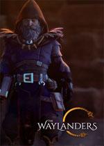 The WaylandersPC破解版