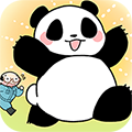 熊�永不�榕�