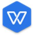 WPS Release校园版下载
