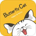 蝴蝶��物平�_ 安卓版V1.0.56