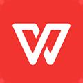 wps office���H版 破解�o�V告版v12.3.1