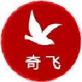 奇飞网络推广效果分析工具 官方版v1.2.1