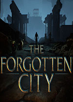 �z忘之城(The Forgotten City)PC中文版