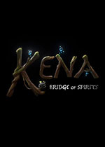 柯娜:精神之桥(KENA:Bridge of Spirits)PC中文版