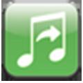 Free Rip Audio (视频提取音频软件)官方版v1.06 下载_当游网