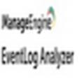 EventLog Analyzer (含许可证)免费版v4.3