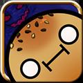 面包大作战 安卓版v1.0.5