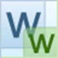 WorkWeek2