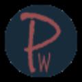 P歪皮百度云批量分享 最新版1.2