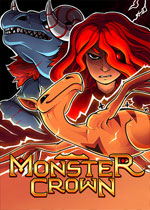 怪物皇冠(Monster Crown)PC破解版v0.1.72