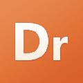 Gaaiho PDF Driver (PDF转换器)官方版v3.2.0.0 下载_当游网