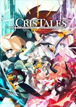 克里斯贝尔的传说(Cris Tales)PC中文版