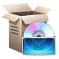 Leawo DVD Creator(DVD刻录工具) 官方版v5.1.0.0 下载_当游网