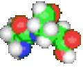 aminoXpress (生物化学工具)官方版v7.5.0.2