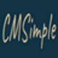CMSimple