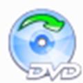 易杰DVD转3GP转换器下载