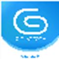 格力G平台电脑版下载