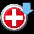 recoverx(U盘数据修复工具) 免费版v3.2