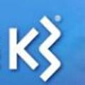 金蝶k3破解版 免费稳定版v12.3