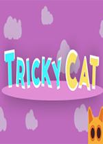 狡猾的�(Tricky Cat)PC