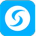 SSKCloud 电脑版v1.4.2