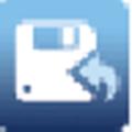 Norelsys Backup(SSK一键备份) 官方版v1.1.1