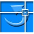 Acme CAD Converter2020中文便携版下载