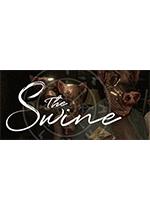 The Swine破解版