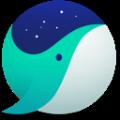 Whale浏览器
