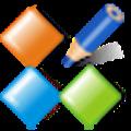 label mx条码软件免费下载