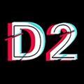 D2天堂�o限次�蛋� 安卓版V1.8.2