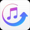 牛学长iTunes修复工具 最新版1.0