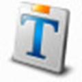 微润商场抽奖系统 最新版v1.0.11.22