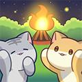 貓咪森林游戲下載