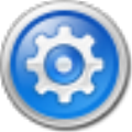 Driver Talent Pro 汉化单文件版v7.1.30.2