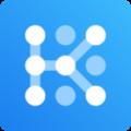 牛学长苹果手机密码管理工具 最新版2.4.0.3